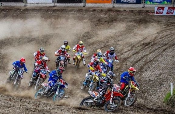 W_Motocross_of_Nations_action.jpg